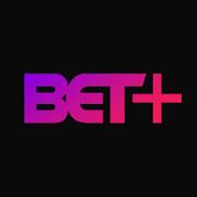 BET+ app thumbnail