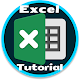 Excel Tutorial : Get started Download for PC Windows 10/8/7