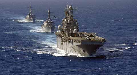 C:UsersCoeffDesktopArmy Base PicsNSWC Crane Division Navy Base in Martin County, INNaval-Surface-Warfare-Center-Crane-Division.jpg