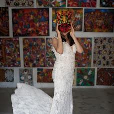 Wedding photographer Maria Fleischmann (mariafleischman). Photo of 23.08.2018