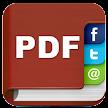 PDF File Reader: PDF Viewer APK