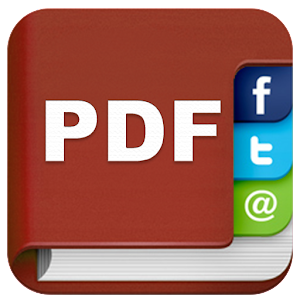 5 Best <b>PDF Reader</b> Apps <b>for Android</b> <b>Phone</b>/Tablet