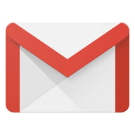 Use Gmail labels and filters to organize your inbox