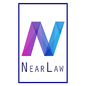 NearLaw for Advocate in India,Lawyer Caselaw Acts