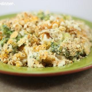 Supreme Chicken Rice Recipes