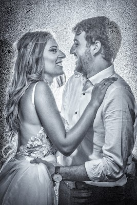 Wedding photographer Andreas Tsiartas (atsiartas). Photo of 27.07.2015