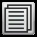 ManifestViewer icon