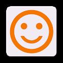 Feedback - iTanic icon