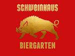 Logo for Schweinhaus