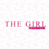 The Girl Boutique Kakinada