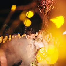 Wedding photographer Hariuc Dumitru (dimu11). Photo of 28.06.2016