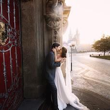 Hochzeitsfotograf Vitali Kurets (FROZEN). Foto vom 14.03.2018