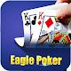Eagle Poker