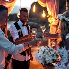Wedding photographer Meri Kirilenko (MS11). Photo of 05.05.2017