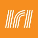 IRI Mobile icon