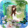 Amazing Photo Frame apk