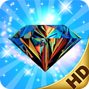 Game Jewels Star 2018 APK for Windows Phone