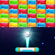 Download Star Bricks For PC Windows and Mac