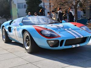 シェルビー GT350 のカスタム事例画像 Black Cobraさんの2020年01月07日23:13の投稿