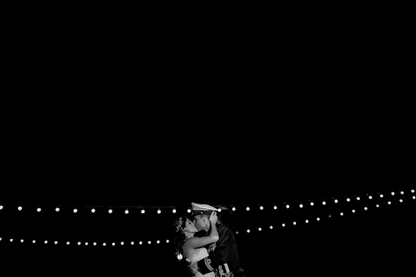 Fotógrafo de bodas Jorge Duque (jaduque). Foto del 29.03.2017