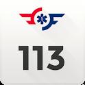 Hjelp 113 icon