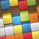 クラシックブラスト - Androidアプリ