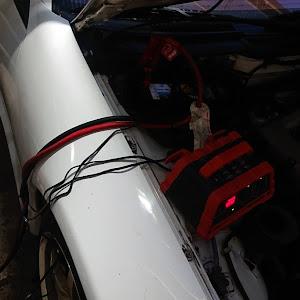フェアレディZ Z32 us 2シーター NA改ターボegのカスタム事例画像 マルガリさんの2020年06月27日20:01の投稿