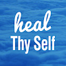 com.nudgeyourself.healthyself