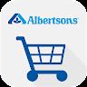 com.albertsons.shop