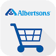 Albertsons Delivery & Pick Up icon