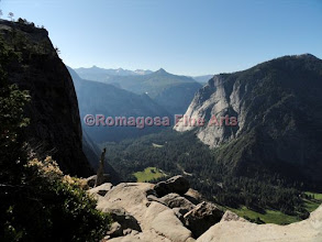 Photo: Yosemite Mountains for #mountainmonday curated by +Michael Russell . On Amazon: http://www.amazon.com/gp/product/B006UZ5L8K #photography #art #print #yosemitenationalpark #mountains