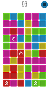 Block Board- screenshot thumbnail