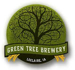 Logo of Green Tree Doc's Blondie