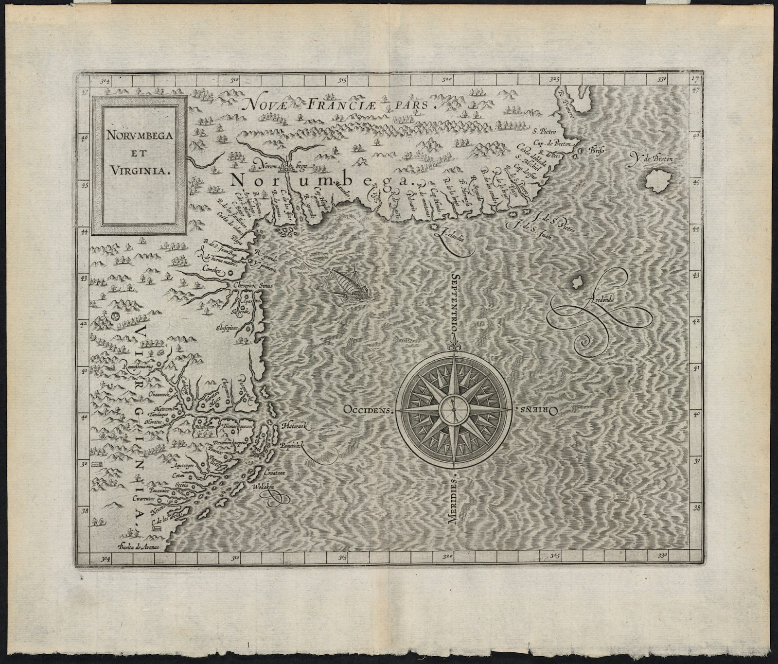 https://upload.wikimedia.org/wikipedia/commons/4/4b/Norumbega_et_Virginia_(2675736680).jpg