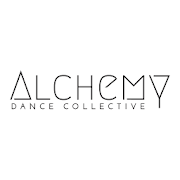 Alchemy Dance Collective