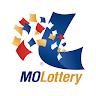 com.missouri.lottery