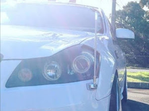 フーガ Y50のカスタム事例画像 𝕐𝕠𝕤𝕙𝕚✰さんの2020年10月19日09:01の投稿