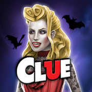 Game Clue APK for Windows Phone