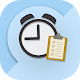 Reminder App-Anything Reminder App Download for PC Windows 10/8/7