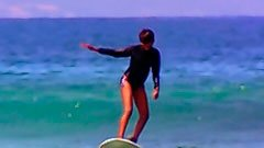 Let's Go Surfing thumbnail