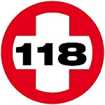118 Call Icon