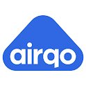 AirQo icon