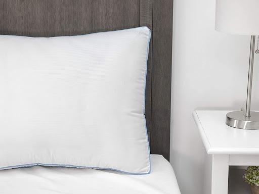 Serta Pillows from $9.99 on Macys.com (Regularly $30)
