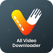 Video Download - Free video download