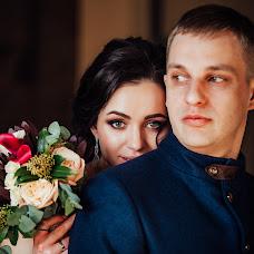 Свадебный фотограф Макс Бурнашев (maxbur). Фотография от 26.03.2017
