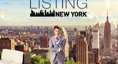 Million Dollar Listing New York (S5E8)