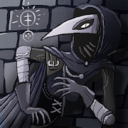 Icon Card Thief