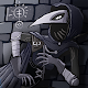 Card Thief for PC