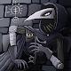 Card Thief für PC Windows