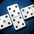Dominos Game - Best Dominoes